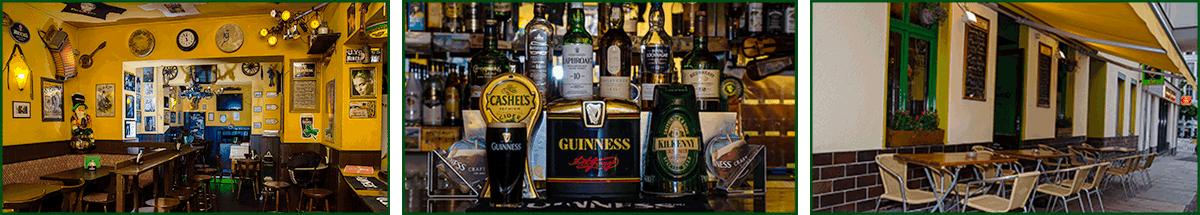 Blarney Pub